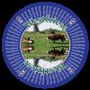 Westfries kaashuis logo