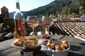 Wijn assortiment | Westfries kaashuis